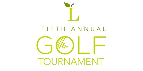 Lyme School PTO Golf Tournament & 19th Hole Event tickets