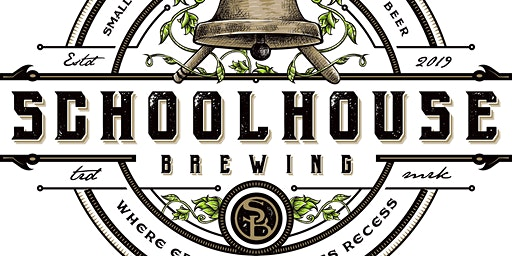 Schoolhouse Brewing 5K