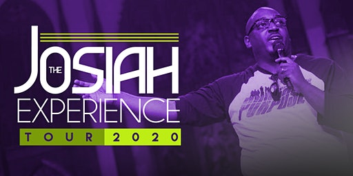 The Josiah Experience