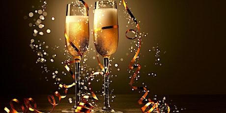 2020 Romlux Members' New Year welcome  / Intalnirea de Anul Nou al Membrilor Romlux tickets