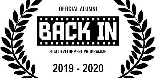 BACK IN  Film Screening