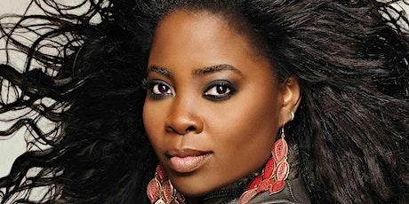Macy's Celebrates Black History Month with Kim Kimble tickets