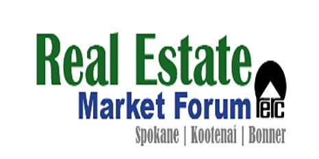 2020 Real Estate Market Forum