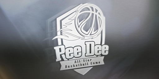 2020 Pee Dee All-Star Game