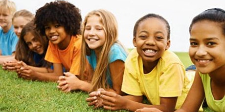 Lake County Children's Mental Health Awareness Celebration tickets