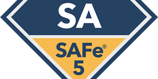 Leading SAFe 5.0 with SAFe Agilist Certification Baltimore ,MD (Weekend)
