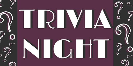 Disney Trivia with Franklin Hill Vineyards