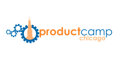 Product Camp Chicago 2020 tickets