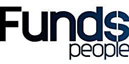 Roadshow Funds People: Pamplona