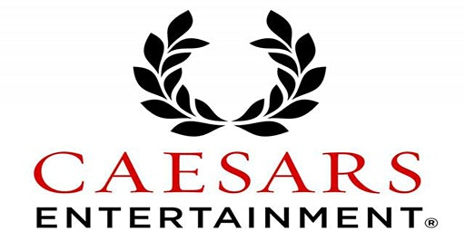 Caesar's Entertainment employment