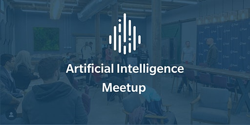 Fuel Accelerator: Artificial Intelligence Meetup