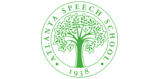2020 Montag Family Community Lecture Series featuring Dr. Maryanne Wolf