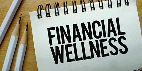 Financial Wellness Workshop tickets