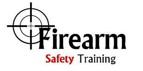 Canadian Restricted Firearms Safety Course tickets