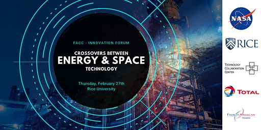 Crossovers between Energy and Space Technology