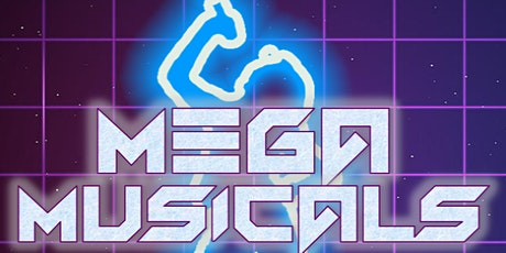 Waiting in the Wings Presents Mega Musicals tickets