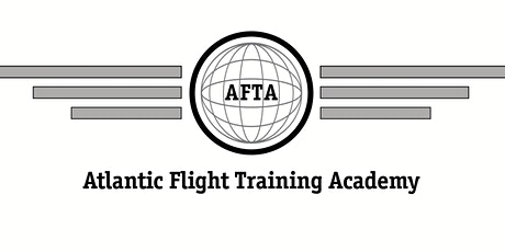 Pilot Training Seminar Limerick tickets