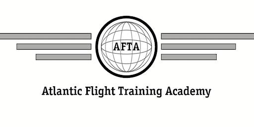 Pilot Training Seminar Limerick
