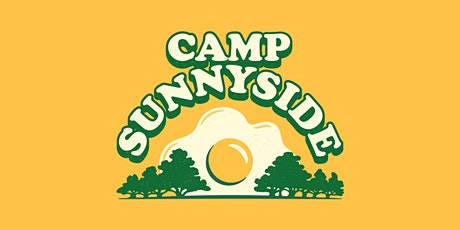 Hot Luck Festival: Camp Sunnyside tickets