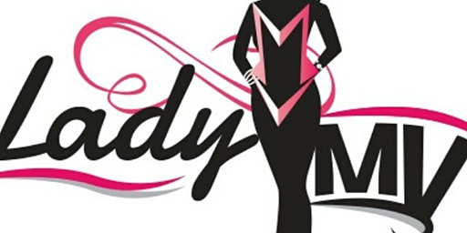 Lady MV LAFW Network Mixer