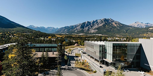 Canada's Rural and Remote Broadband Conference West