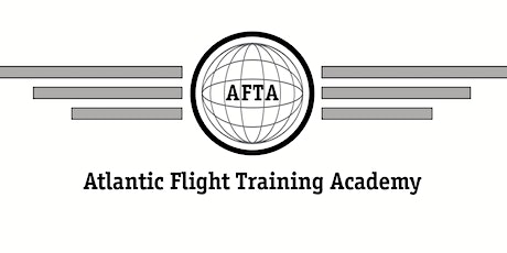 Pilot Training Seminar Dublin tickets