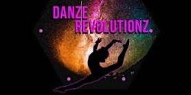 DRL's Battle Royale Dance Competition
