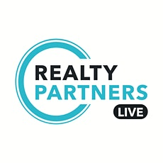 Realty Partners Live tickets