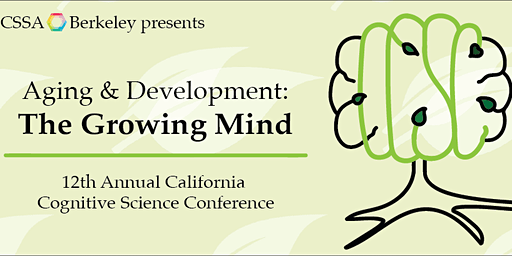 Aging and Development: The Growing Mind - CCSC 2020