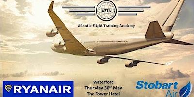 Pilot Training Seminar Waterford
