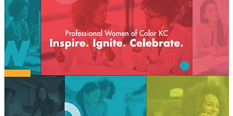 PWOC: Black Heritage Month - Legacy HER Paving the Way! tickets