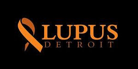 2020: Warriors See Clearly Lupus Detroit Brunch tickets
