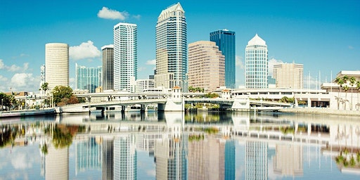 Tampa Symmetry Financial Group Corporate Overview