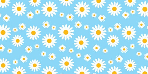 Daisy Girl Scouts Starter Troop (Registration Required)!
