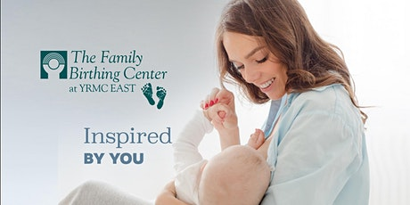 Breastfeeding Works tickets