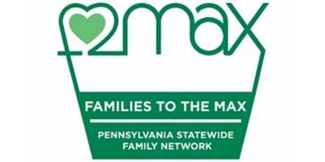 F2MAX Leadership Forum--Cranberry Township tickets