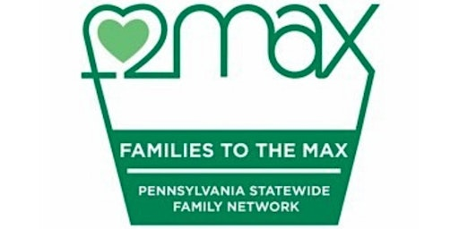 F2MAX Leadership Forum--Cranberry Township