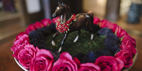10th Annual Derby Party tickets