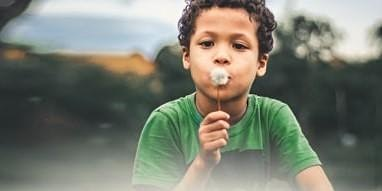 Foster Care Info Fair: Avenues to Help a Child in Foster Care