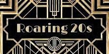 Agora Cyber Charter School Pittsburgh Prom 2020