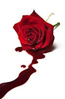 TIL DEATH Do WE PART Murder Mystery Evening