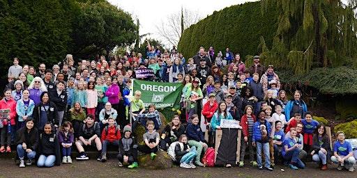 Oregon Green Schools Elementary and Middle School Summit