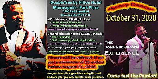 Halloween Party Minneapolis 2020 Minneapolis, MN Halloween Party Events | Eventbrite