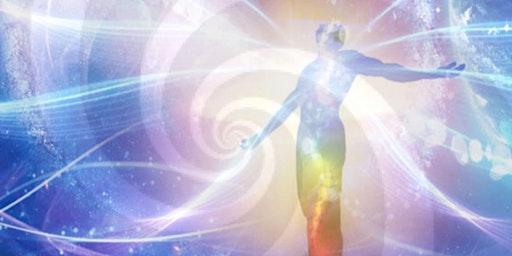 Hypno-Vortex Guided Meditation