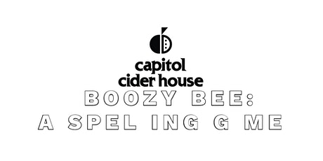 PUB GAME: The Boozy Bee tickets