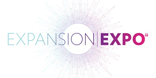 Expansion Expo - Atlanta
