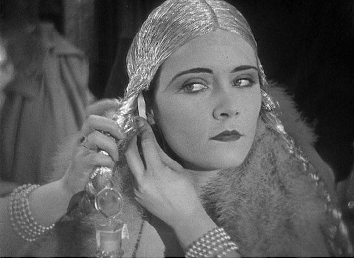 Toronto Silent Film Festival: Moulin Rouge image