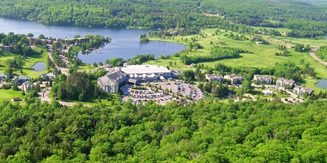 Canada's Rural and Remote Broadband Conference Central tickets
