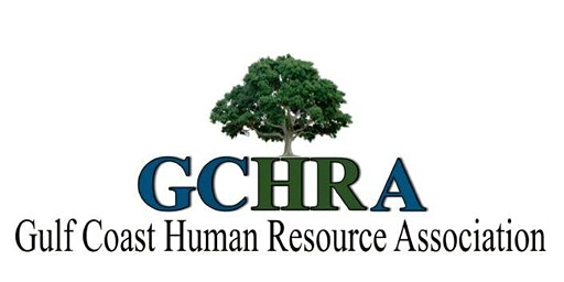 March GCHRA Chapter Meeting