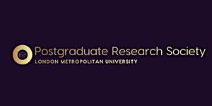 Postgraduate Research Society Meeting
